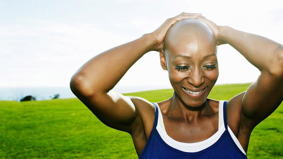 exercicio-fisico-ajuda-no-combate-ao-cancer-1200x675.jpg