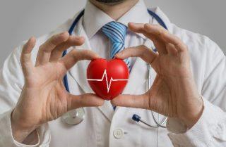 cardiologista em santos
